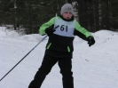 Закрытие лыжного сезона 10 марта 2018 г.