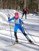 Закрытие лыжного сезона 19 марта 2017 года