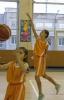 соревнования по баскетболу_1