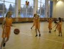 соревнования по баскетболу_2