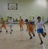 Соревнования по баскетболу 20.12.2018 г.