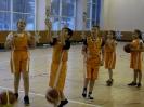 соревнования по баскетболу_3