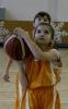 соревнования по баскетболу_4