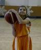 соревнования по баскетболу_5
