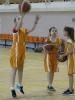 соревнования по баскетболу_6