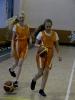 соревнования по баскетболу_7