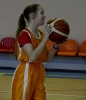 соревнования по баскетболу_8