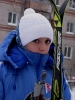Открытие лыжного сезона 2016-2017