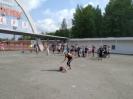 лагерь_6