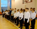 Посвящение в юные спортсмены_1