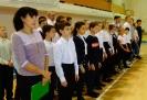 Посвящение в юные спортсмены_3