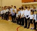 Посвящение в юные спортсмены_7